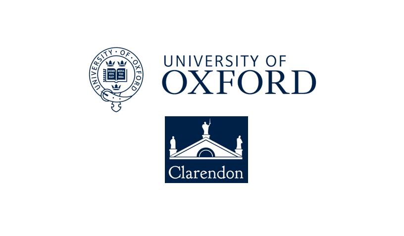 Aktualisierungen des Clarendon Fund Scholarship 2020 International Students Portal