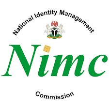 مراكز التحاق NIMC