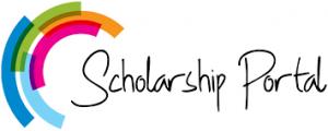 Local Scholarships in Kenya