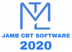 JAMB CBT软件2020