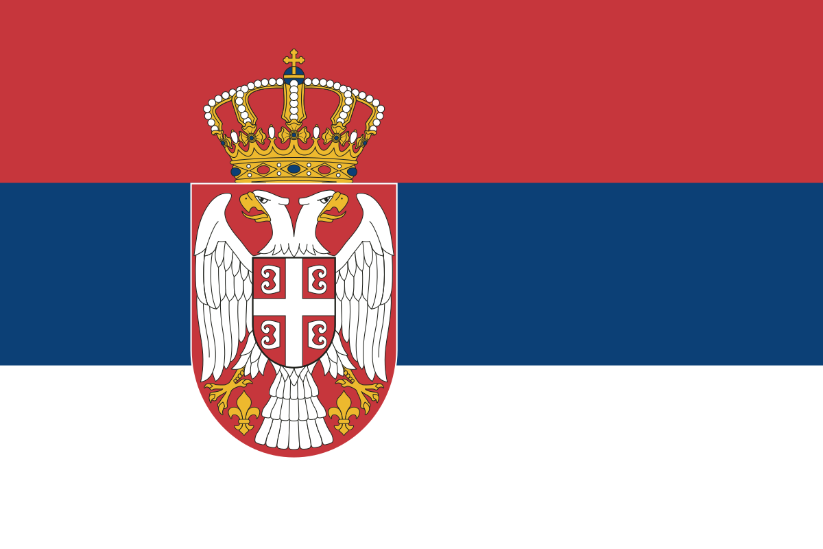 study in Serbia