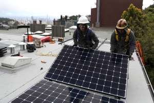 Liste der Top 10 Best Solar Unternehmen in Nigeria   Am meisten empfohlen