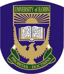 UNILORIN Remedial / Pre-degree Admission Form