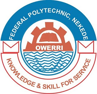 Federal Poly Nekede Exam Timetable
