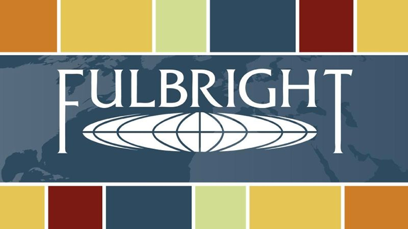 Foreign Fulbright Student Program 2020/2021 Application Portal Updates