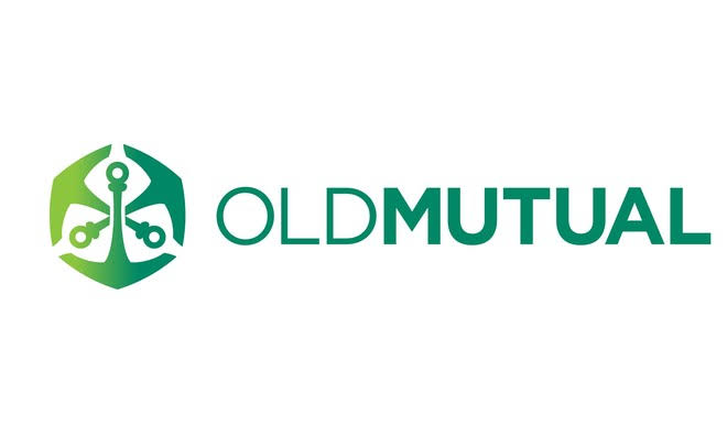 Oud wederzijds Nigeria
