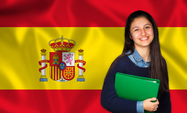 Cost of Studying in Spain