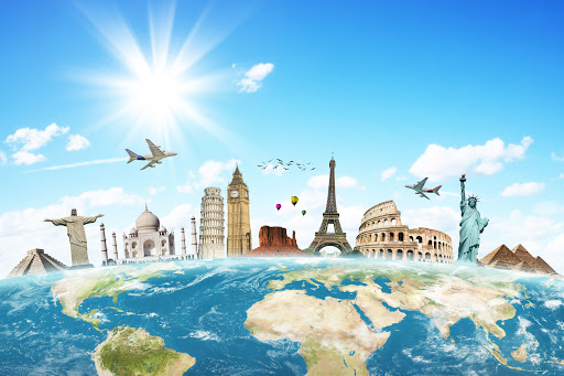 Travel Scams to Avoid In Nigeria: In today's society, travel scams have become so rampant, so when traveling, you need to be careful and look out for them. These scammers directly or indirectly