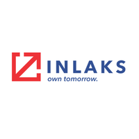 Inlaks Computers Limited