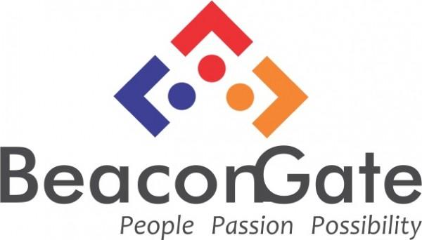 Beacongate Limited