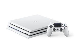 PS4 Pro-bundel: $ 299.99 bij Walmart