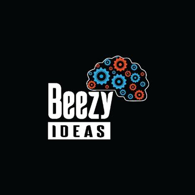 Beezy Ideas