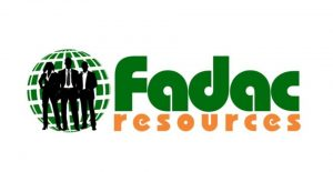 FADAC Resources Recruitment
