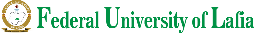 FULafia Undergraduate School Fees Schedule