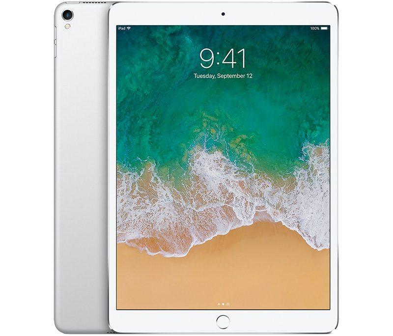 Apple iPad 7 on Microcenter Black Friday Deals: $279.99