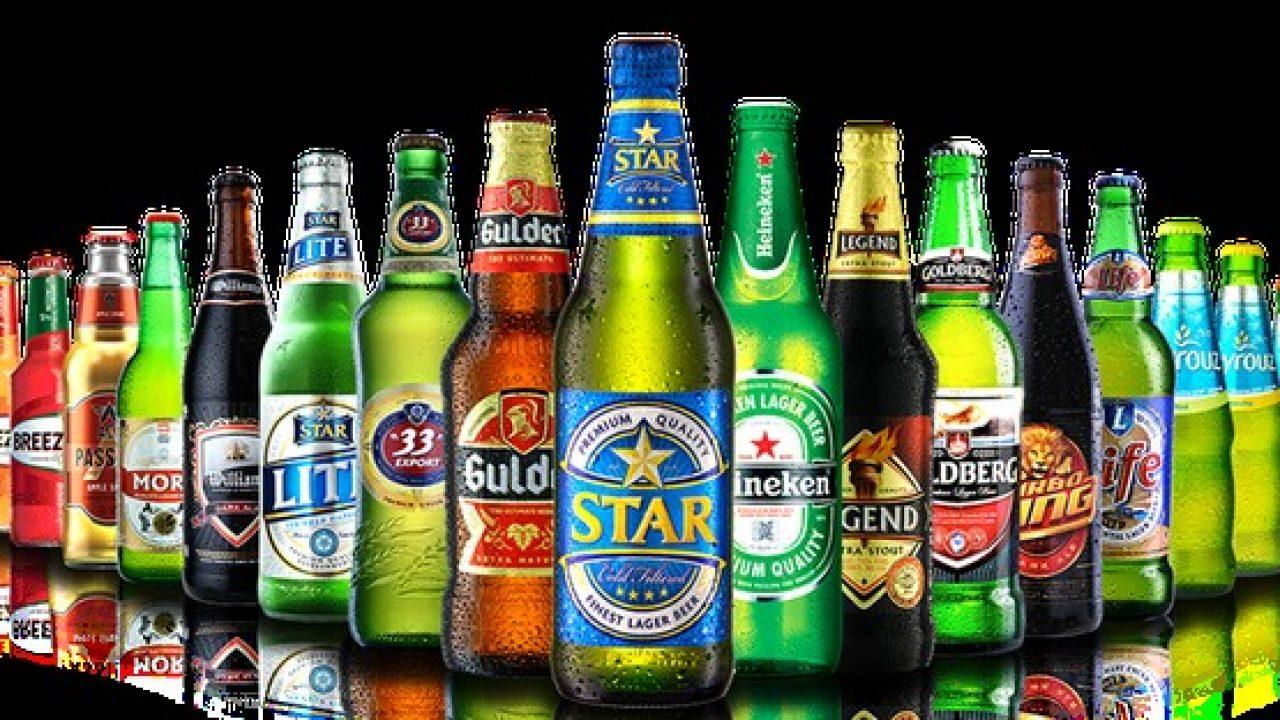 Top 10 Best Local Beers in Nigeria 2021 Latest Update