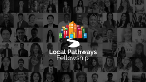 United Nations SDSN Youth Local Pathways Fellowship