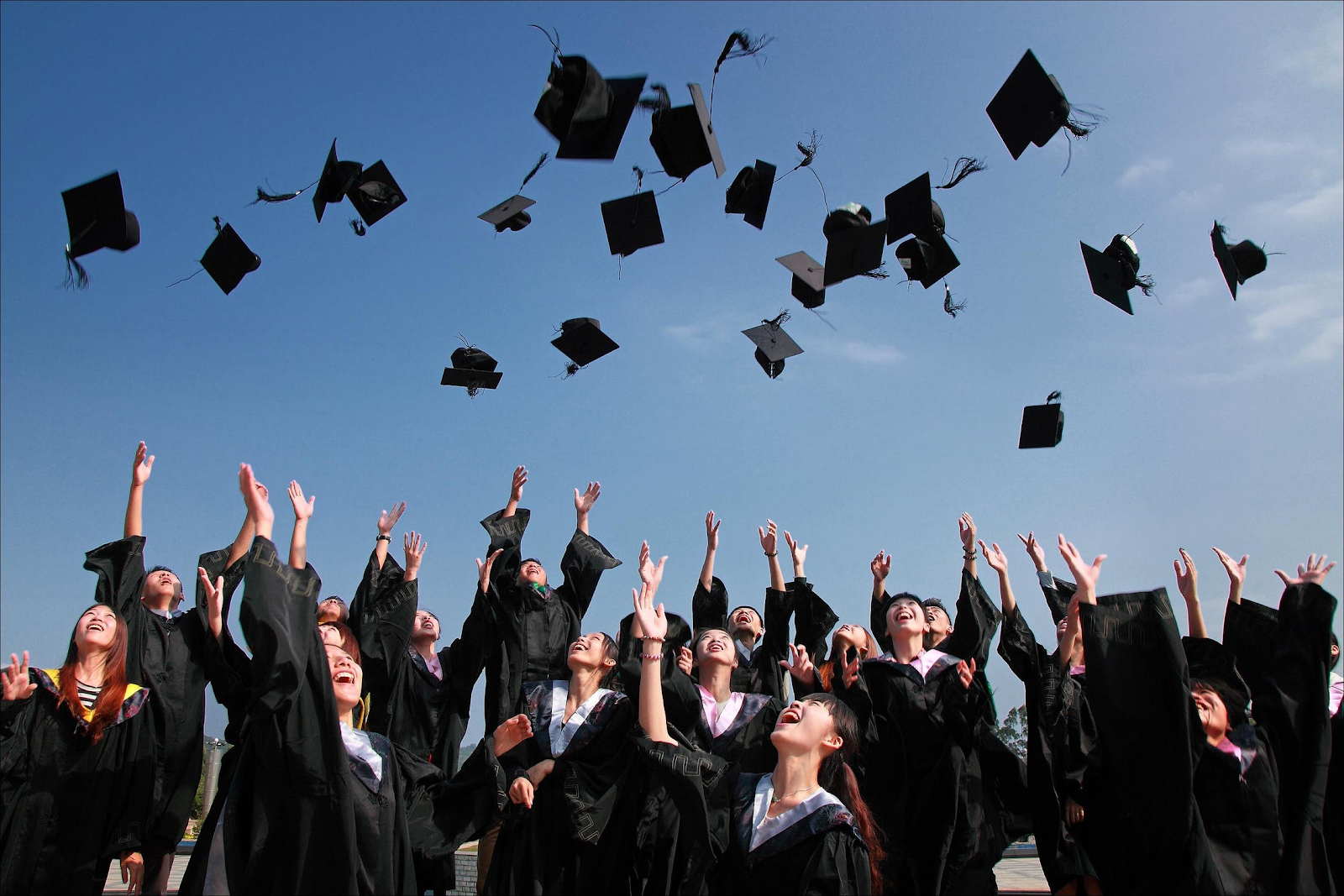 Scholarships in Canada for Masters Degree Student