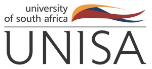 UNISA Online Application 2020 Portal and Guidelines