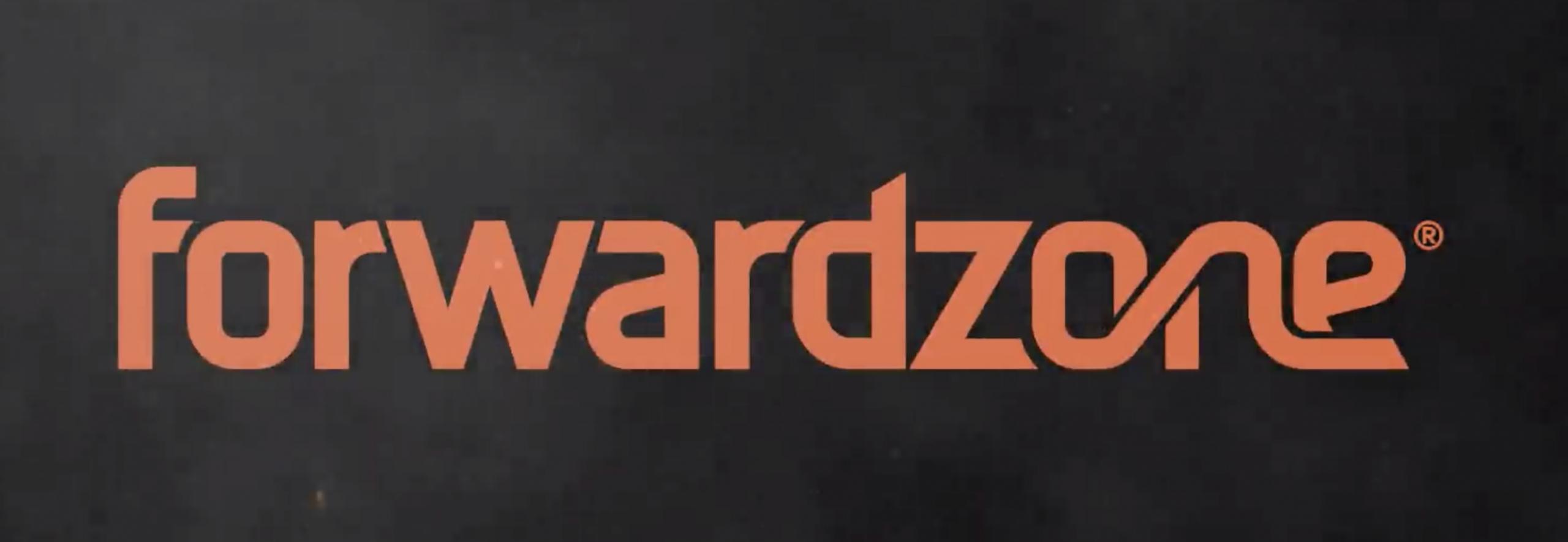 ForwardZone