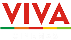 How to check Viva Cinemas Shortlisted Candidate