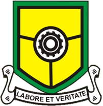 YABATECH Notice to Students