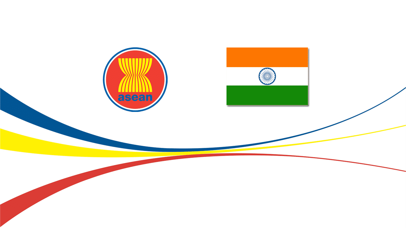 50 ASEAN-India Research Training Fellowships (AI-RTF)
