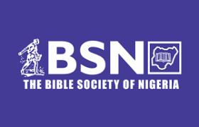 Bible Society of Nigeria