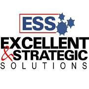 Excellent & Strategic Solutions