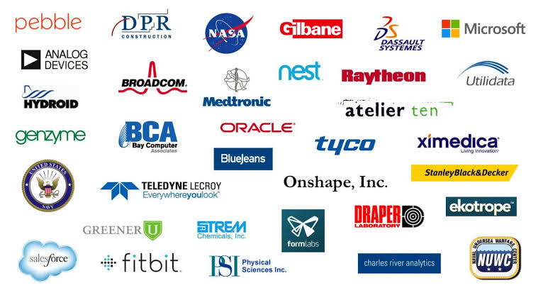 Top 20 Engineering Companies In Nigeria With Description Current