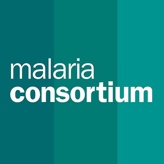 Malaria Consortium Nigeria
