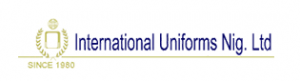 International Uniforms Nigeria Limited