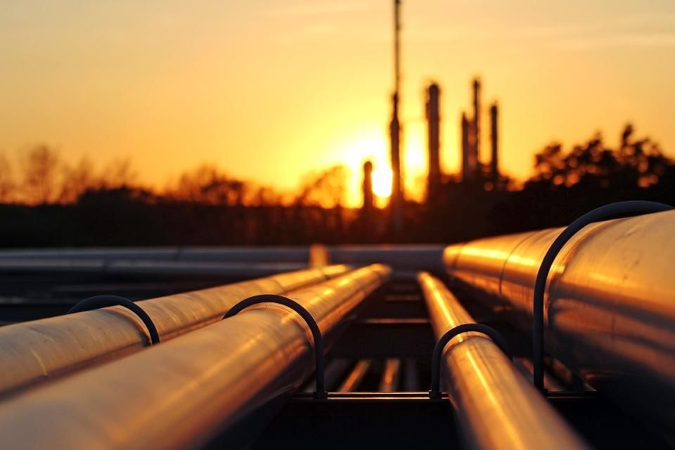 Top 10-Öl- und Gasunternehmen in Katar 2020 ▷ Letztes Update