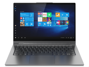 Lenovo Yog`a C940: $1,500