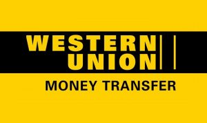 Recommended Guide for Western Union Money Tracking and Transfer