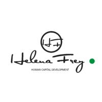 Helena Frey Limited