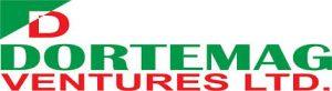 Dortemag Ventures Limited