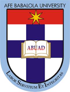ABUADCut off Mark