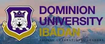 Frais de scolarité de l'Université Dominion