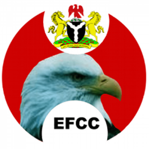 EFCC Recruitment 2020/2021 Latest Application Form