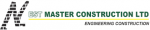 EST Master Construction Limited