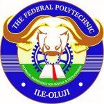 École polytechnique fédérale Ile-Oluji
