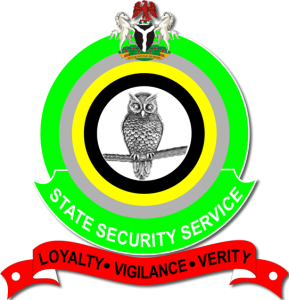 State Security Service Recruitment 2020