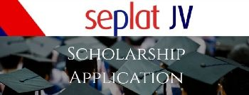 Seplat JV National Scholarship 2020 Student Students Update