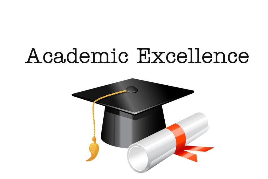 13 praktische richtlijnen om academische excellentie te verbeteren