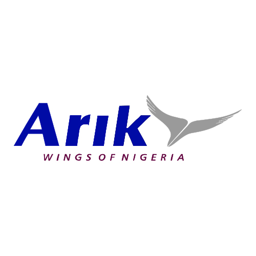 Arik Air Contact Information and Flight Booking Tips