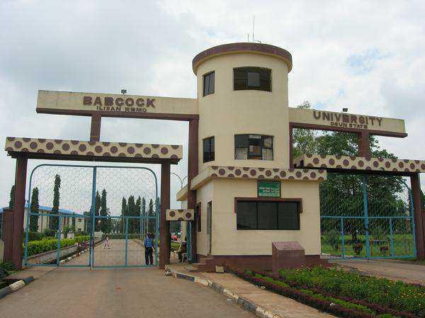 Goedkoopste privé-universiteiten in Nigeria