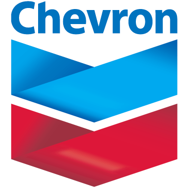 Bourse NNPC / Université Chevron 2020