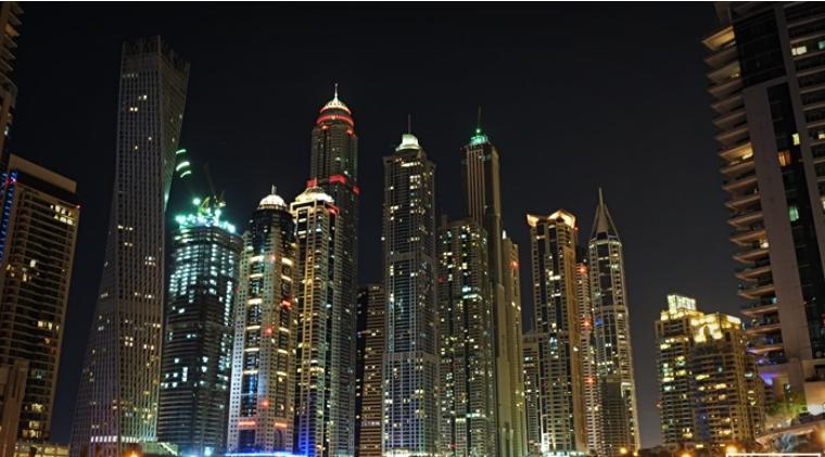 Costo de vacaciones en Dubai: clima, idioma, atracciones turísticas5