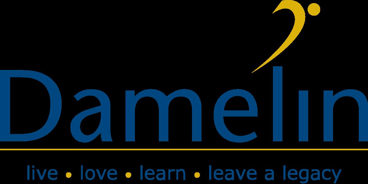 Volledige lijst van alle cursussen en tarieven van Damelin - volledige details
